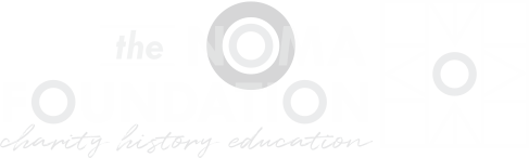 $NOMA FOUNDATION Official Logo Complete FINAL-white70p