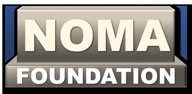 the NOMA Foundation